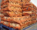 Firewood, Pellets And Residues - KD / AD Eucalyptus Cleaved Firewood from Ukraine