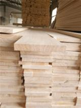 Sawn and Structural Timber - KD Pine Lumber 22-100 mm