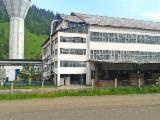 Complete Company For Sale Romania - Turn-key business for sale!