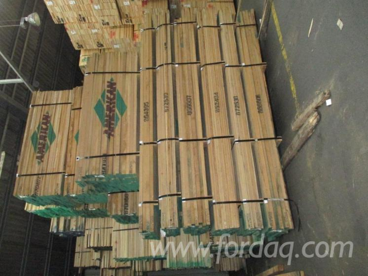 KD-American-White-Oak-Planks