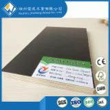 Buy or Sell Film Faced Plywood - Poplar Film Faced Plywood