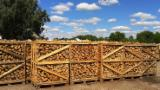 Firelogs - Pellets - Chips - Dust – Edgings For Sale - Oak / Hornbeam / Alder / Birch / Aspen Firewood