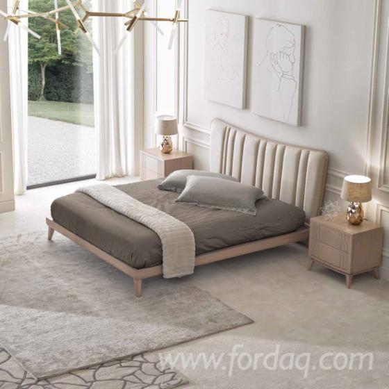 White-Ash-Bedroom-Sets-Linee