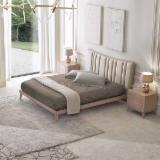 B2B Modern Bedroom Furniture For Sale - Buy And Sell On Fordaq - White Ash Bedroom Sets Linee Nobili