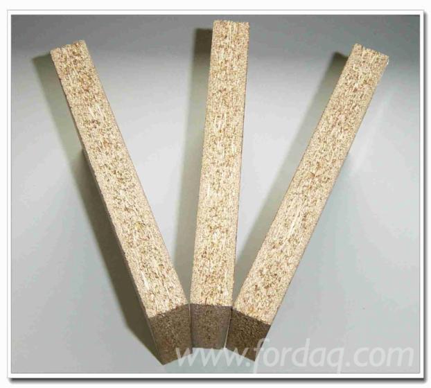 Venta-Panel-De-Part%C3%ADculas---Aglomerado-9---44-mm