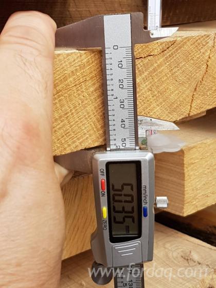 Vand-Cherestea-Tivit%C4%83-Stejar-50-mm-in-Sumy