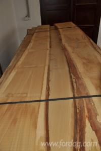KD-Oak-Loose-Timber