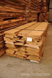 KD-Tilia-Loose-Timber