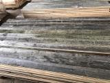 null - Pine/ Spruce Sawn Timber, 20.5+ mm Thick