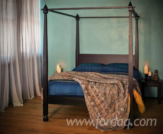 Łóżka, Współczesne