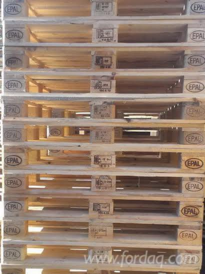 Quality-New-Used-Hardwood-Epal-Euro-Pallets