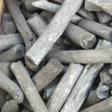 Ofertas Malasia - Venta Carbón De Leña Malasia