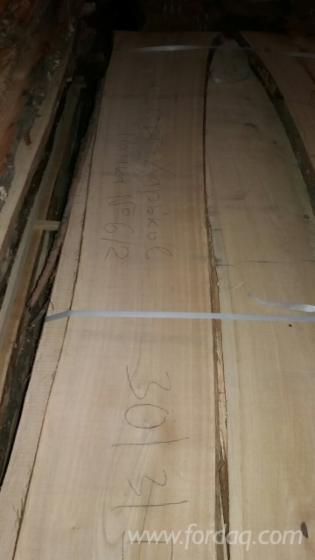 Oak-Loose-Timber-27