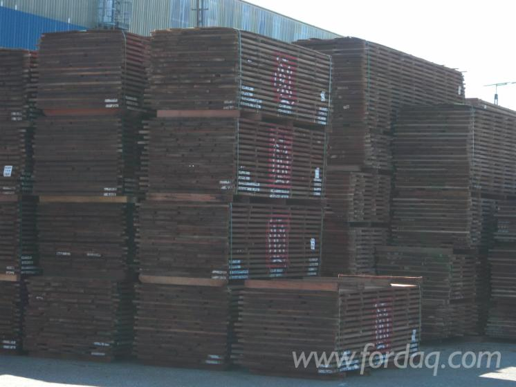 KD-Sapelli-Planks-%28Germany%29--FAS