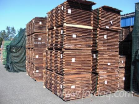 KD-Wenge-Planks--FAS