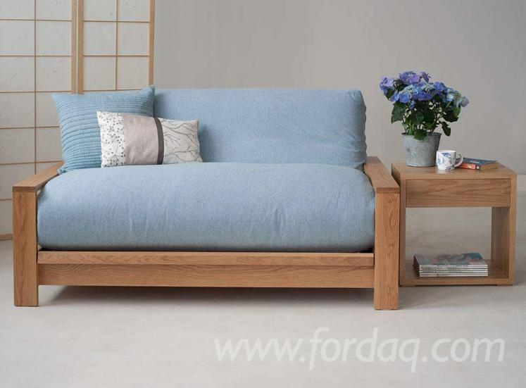 Sofas-made-out-of-solid