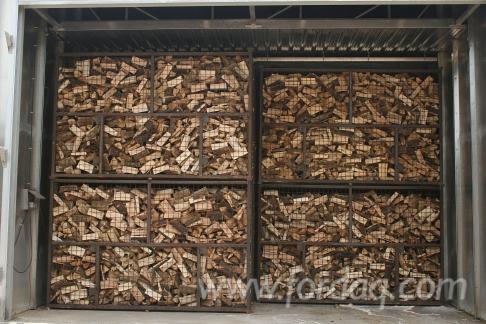 KD-PEFC-FFC-Cleaved-Firewood