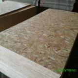 CE Engineered Panels for sale. Wholesale exporters - 4x8' osb 3 plywood factory for shuttering