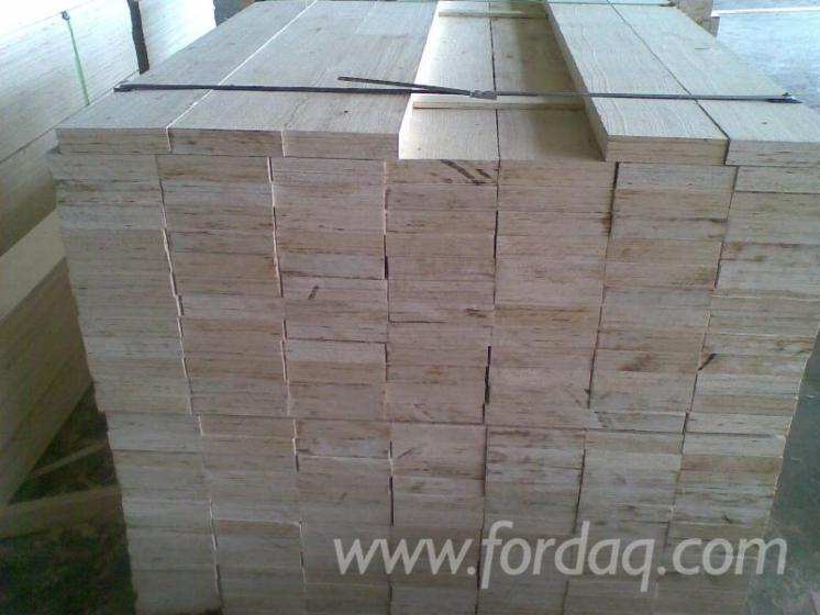 LVL-Poplar-Plywood-for