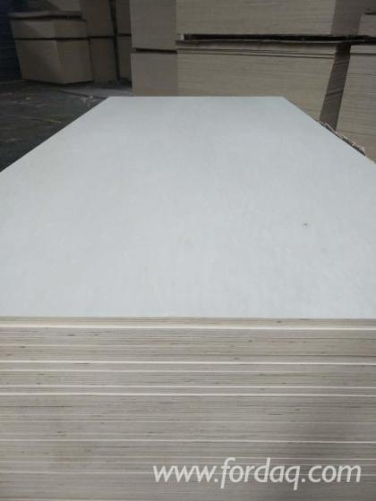 Full-Poplar-Plywood--Furniture-Grade--CARB-P2-Glue