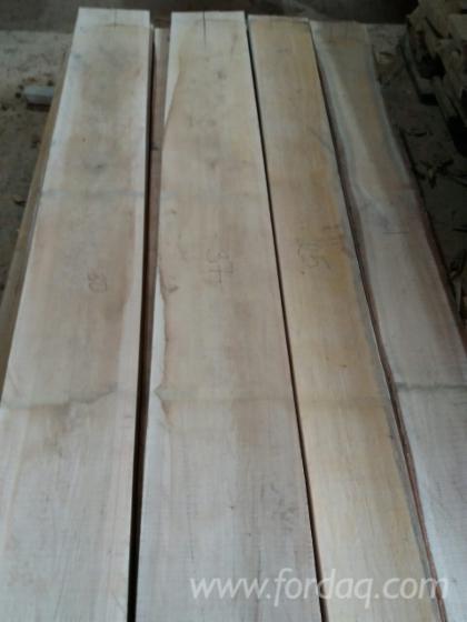 Vand-Cherestea-Tivit%C4%83-Stejar-30-50-mm