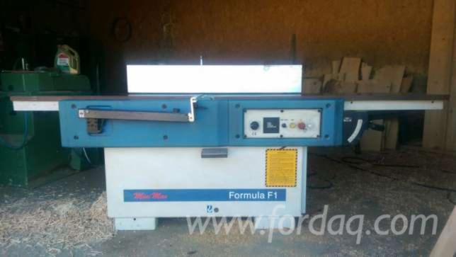 Used-SCM-Universal-Planer-For-Sale