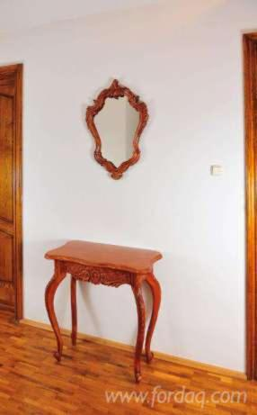Contemporary-Tilia-%28Lime-Tree%29-Hall-Tables