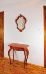 Mobilier Pentru Hol - Masuta consola provensal