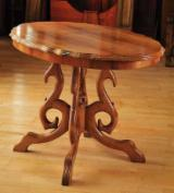 Hall  - Fordaq Online market - Contemporary Beech Hall Tables Romania