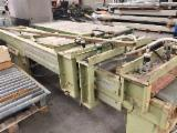 Used Comil 1992 For Sale Italy