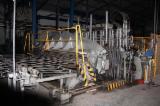 Spain Supplies - Used Capital Vertical Veneer Slicer