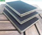 Acacia Film Faced Shuttering Plywood 12,18 mm