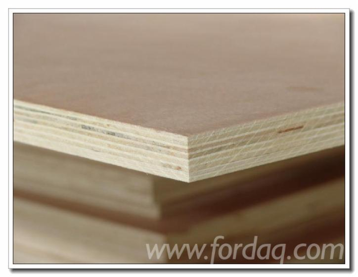 Cheap-Okoume-Plywood-Directly-From-Factory