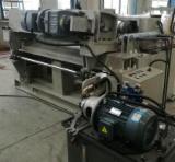 Forstmaschinen - Neu EUC Mobile Entrindungsanlage China