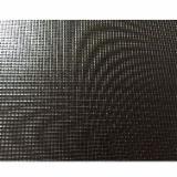 Hot Sale 18mm Poplar Anti Slip Film Faced Shuttering Plywood