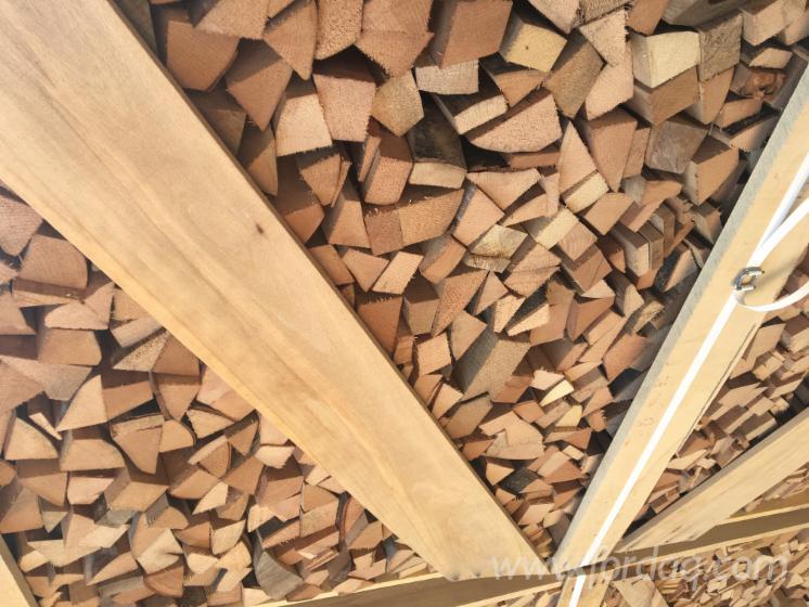 KD-Cleaved-Beech-Firewood-33