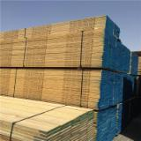 LVL - Laminated Veneer Lumber for sale. Wholesale LVL - Laminated Veneer Lumber exporters - Full Pine LVL for Construction, 38; 39; 40 mm thick