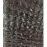 Buy or Sell Anti Slip Plywood - Poplar Anti Slip Film Faced Plywood 18 mm