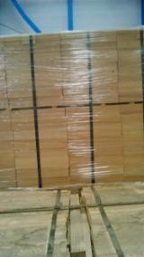 Laubschnittholz, Besäumtes Holz, Hobelware  Zu Verkaufen Spanien - Kanthölzer, Esche