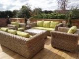 Mobilier De Gradina Asia - Vand Seturi De Grădină Design Alte Materiale Rattan - Răchită - Trestie