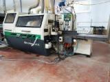 null - Used Weinig PROFIMAT--23E 2000 Moulding Machines For Three- And Four-side Machining For Sale Spain