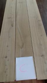 Refilati in Vendita - Vendo Elementi Rovere 3,6-6 mm