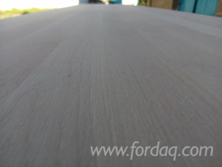 Birch-Solid-FJ