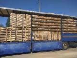 Schnittholz - Besäumtes Holz Zu Verkaufen - Kiefer  - Föhre, 300 m3 pro Monat