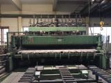 Spain Supplies - Used 1985 Vertical slicer CREMONA TZE 4000