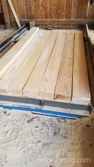 Beech-Planks