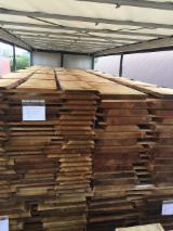 Zobacz Dostawców I Kupców Drewnianych Desek - Fordaq - Modrzew Syberyjski / Siberian Larch