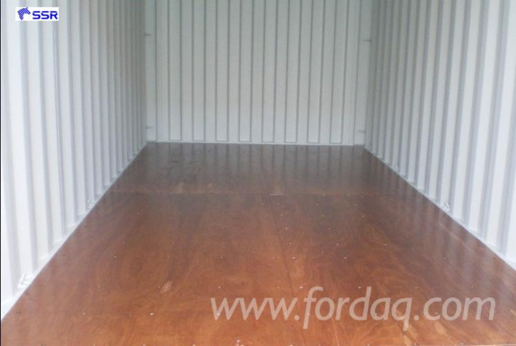 Container-Flooring-Plywood-Use-for