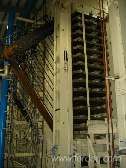 Particle-board-production-line-wood-based-panel-equipment-Particle-board-mills-particle-board