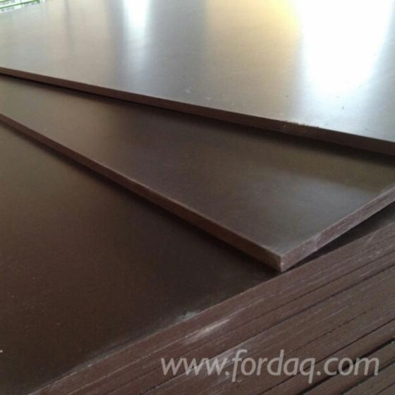 vend contreplaqu marine 18 mm chine. Black Bedroom Furniture Sets. Home Design Ideas